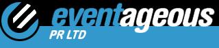 Eventageous PR Agency