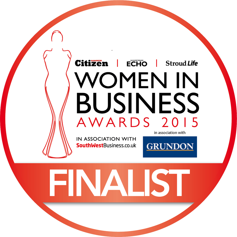 Women In Business 2015 Awards