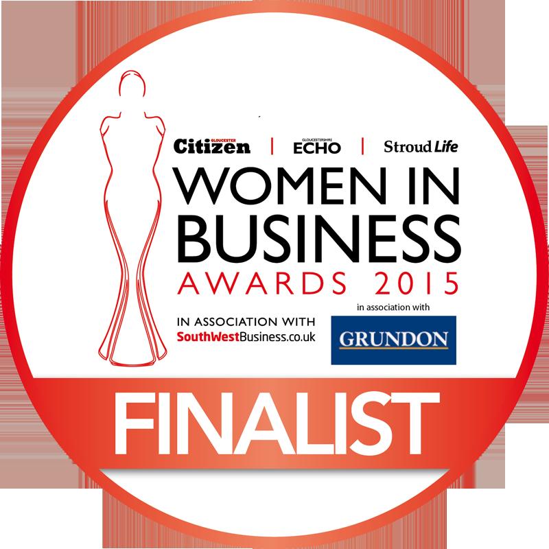 Women In Business 2015 Awards
